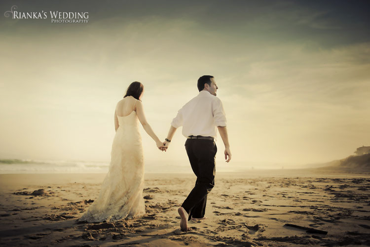 rianka_weddings_photography_plettenbergbay_professional_photographer_top_10_photographer (1)