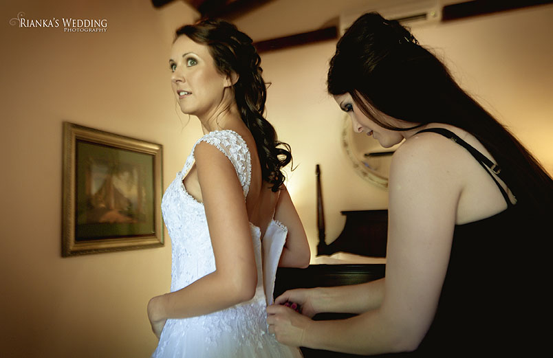 wedding_photography_riankas_weddings_belinda_ivar_lombardy_estate_botique_hotel_gauteng_pretoria_south_africa00018