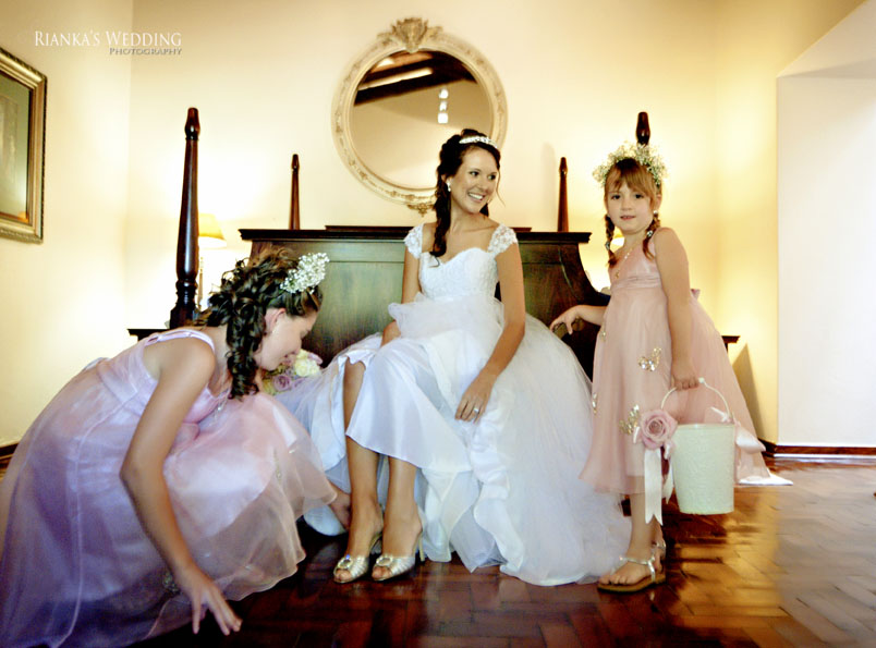 wedding_photography_riankas_weddings_belinda_ivar_lombardy_estate_botique_hotel_gauteng_pretoria_south_africa00026