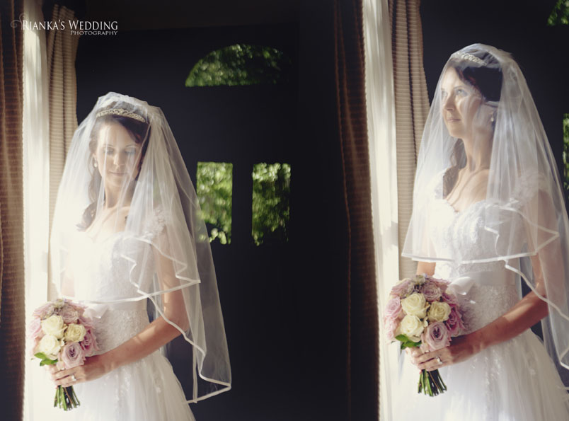 wedding_photography_riankas_weddings_belinda_ivar_lombardy_estate_botique_hotel_gauteng_pretoria_south_africa00029