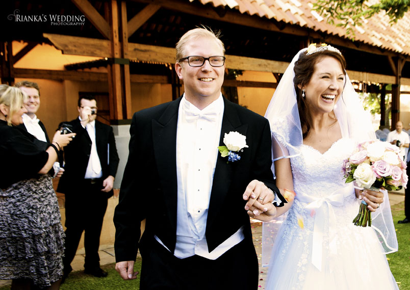 wedding_photography_riankas_weddings_belinda_ivar_lombardy_estate_botique_hotel_gauteng_pretoria_south_africa00035
