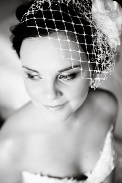 riankas_wedding_photography_nardus_johane_oostermood_farm_hartebeespoort (33)