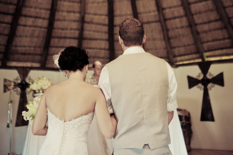 riankas_wedding_photography_nardus_johane_oostermood_farm_hartebeespoort (31)