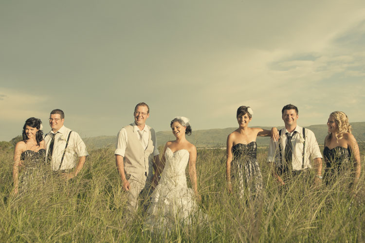 riankas_wedding_photography_nardus_johane_oostermood_farm_hartebeespoort (19)