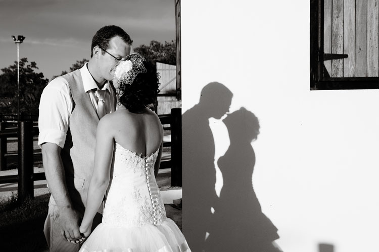 riankas_wedding_photography_nardus_johane_oostermood_farm_hartebeespoort (15)