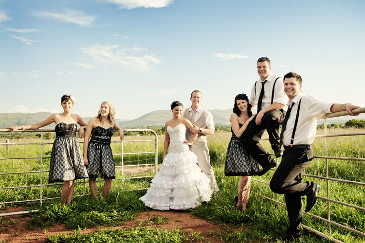 riankas_wedding_photography_nardus_johane_oostermood_farm_hartebeespoort (14)