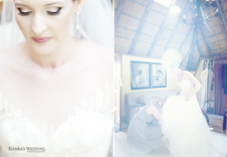 riankas_wedding_photography_oakfield_farm_wedding_xander_wendy (23)