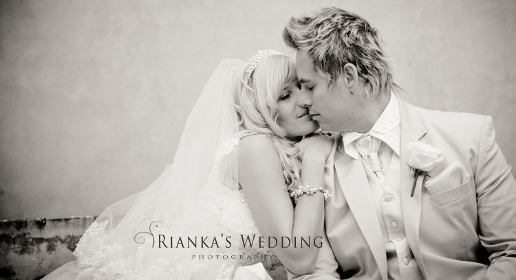 riankas_wedding_photography_avianto_gauteng_trash_the_dress_shoot (19)