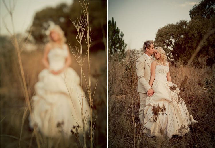 riankas_wedding_photography_avianto_gauteng_trash_the_dress_shoot (18)