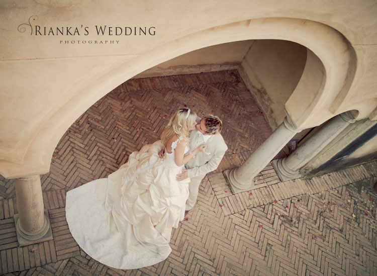 riankas_wedding_photography_avianto_gauteng_trash_the_dress_shoot (17)