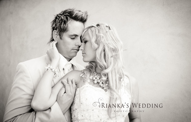 riankas_wedding_photography_avianto_gauteng_trash_the_dress_shoot (16)