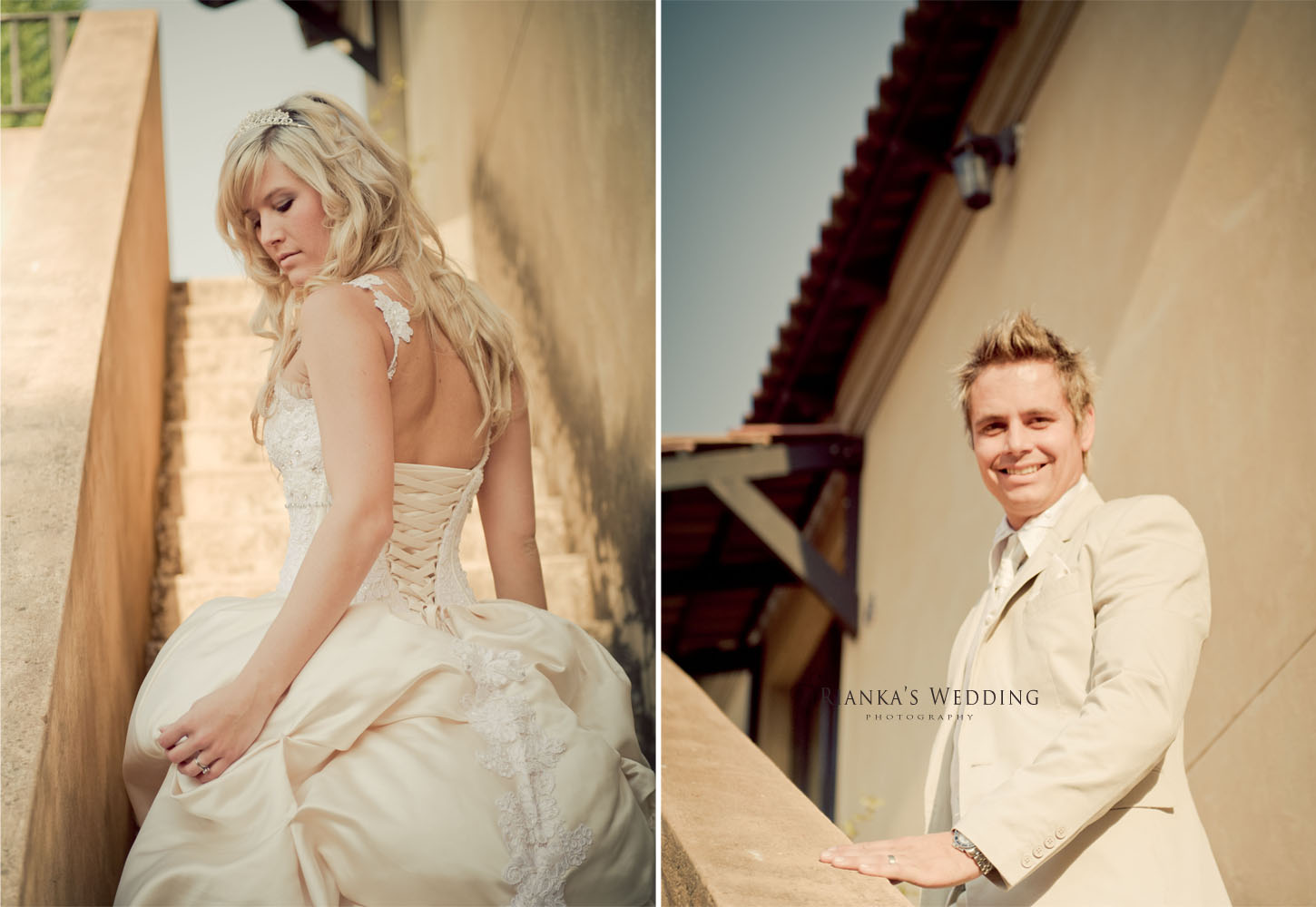 riankas_wedding_photography_avianto_gauteng_trash_the_dress_shoot (14)