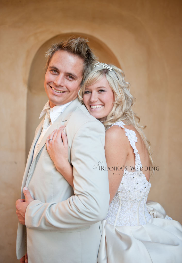 riankas_wedding_photography_avianto_gauteng_trash_the_dress_shoot (13)