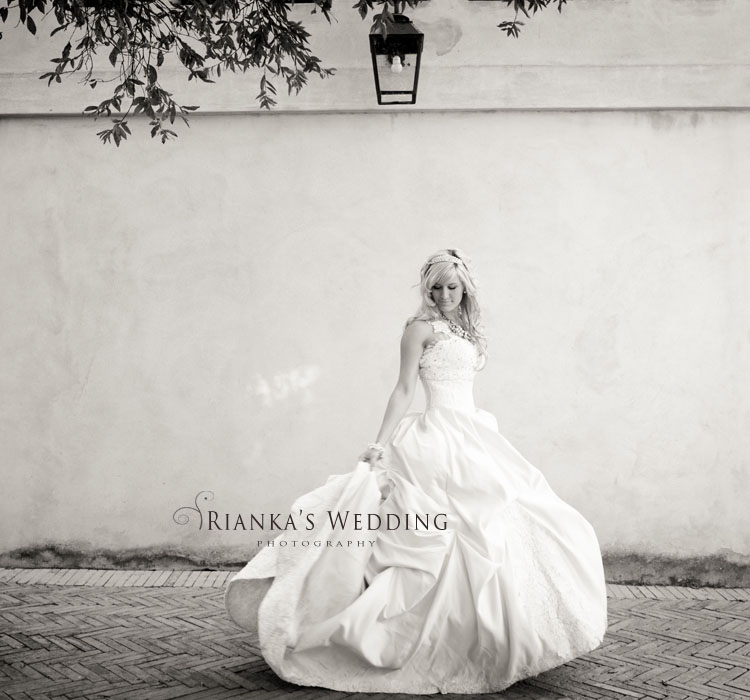 riankas_wedding_photography_avianto_gauteng_trash_the_dress_shoot (12)