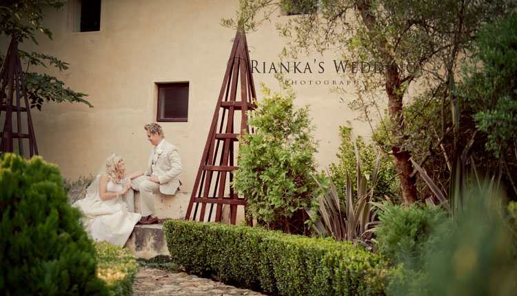 riankas_wedding_photography_avianto_gauteng_trash_the_dress_shoot (6)