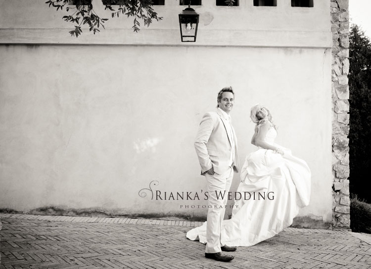 riankas_wedding_photography_avianto_gauteng_trash_the_dress_shoot (4)