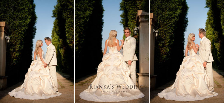 riankas_wedding_photography_avianto_gauteng_trash_the_dress_shoot (2)