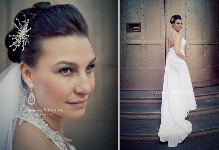 riankas_wedding_photography_down_town_johannesburg_after_wedding_shoot (15)