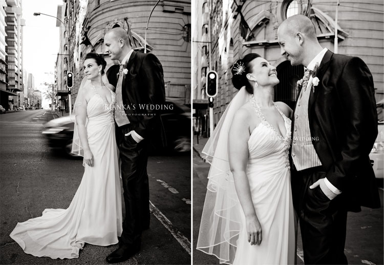 riankas_wedding_photography_down_town_johannesburg_after_wedding_shoot (14)