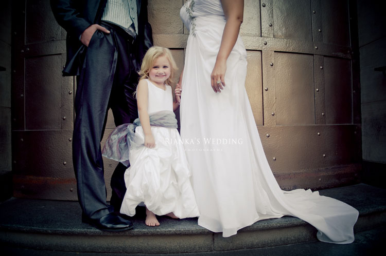 riankas_wedding_photography_down_town_johannesburg_after_wedding_shoot (6)