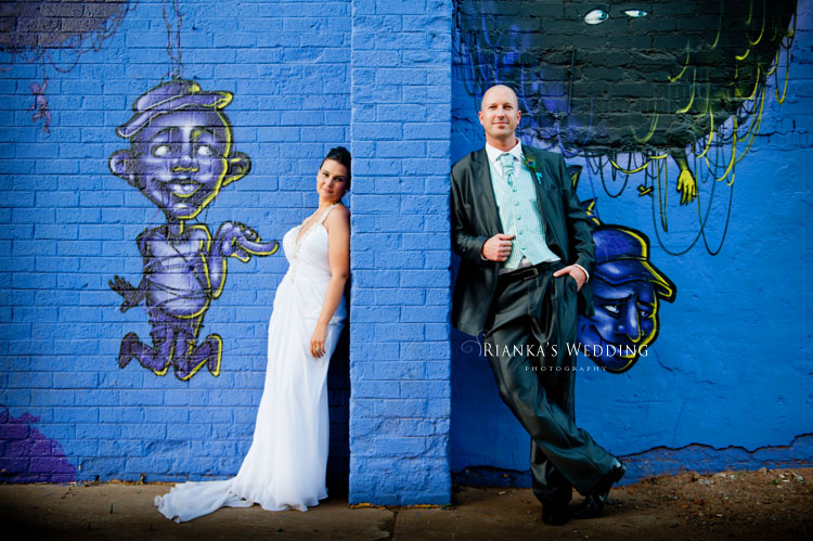 riankas_wedding_photography_down_town_johannesburg_after_wedding_shoot (2)