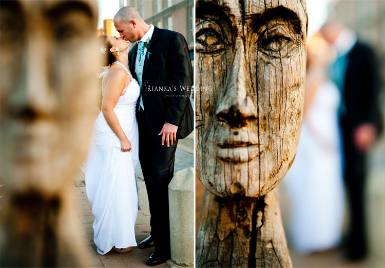 riankas_wedding_photography_down_town_johannesburg_after_wedding_shoot (1)