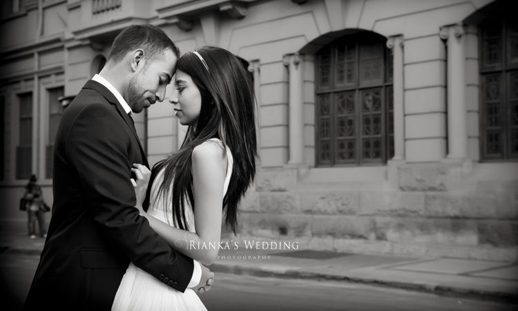 riankas_wedding_photography_rashaad_raeesha_wedding_westcliff_hotel_gauteng_down_town_shoot_rand_club0001