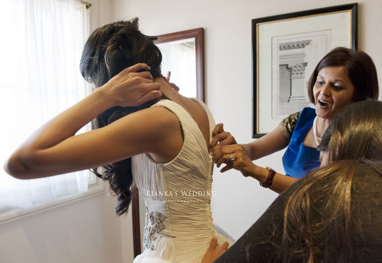 riankas_wedding_photography_rashaad_raeesha_wedding_westcliff_hotel_gauteng_down_town_shoot_rand_club0007