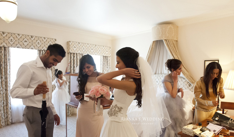 riankas_wedding_photography_rashaad_raeesha_wedding_westcliff_hotel_gauteng_down_town_shoot_rand_club0015