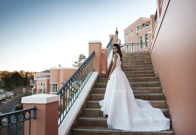 riankas_wedding_photography_rashaad_raeesha_wedding_westcliff_hotel_gauteng_down_town_shoot_rand_club0033