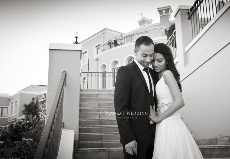 riankas_wedding_photography_rashaad_raeesha_wedding_westcliff_hotel_gauteng_down_town_shoot_rand_club0035