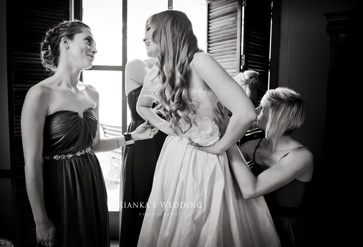 Adam+Kate Riankas Wedding Photography De Hoek Wedding (45)