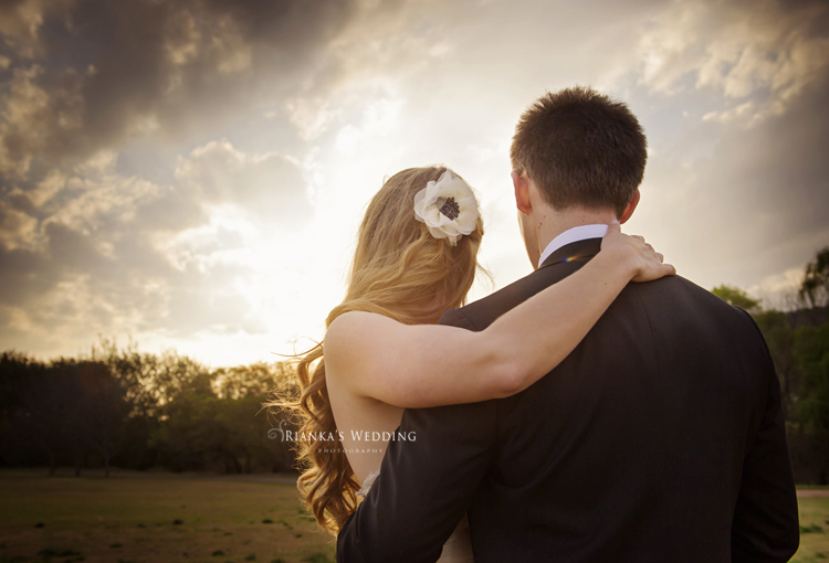 Adam+Kate Riankas Wedding Photography De Hoek Wedding (12)