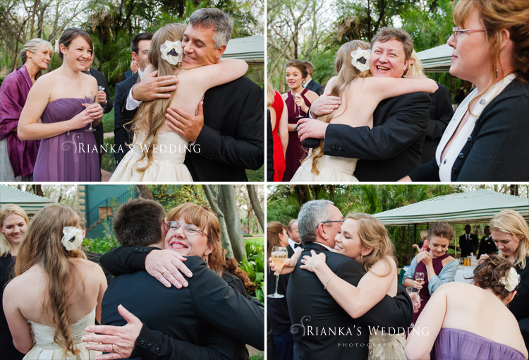 Adam+Kate Riankas Wedding Photography De Hoek Wedding (11)