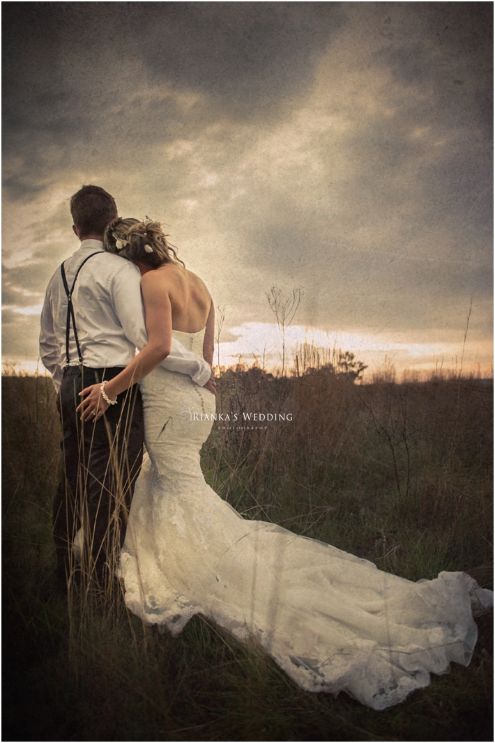 riankas_wedding_photography_holly_giovanni_riverside_castle061