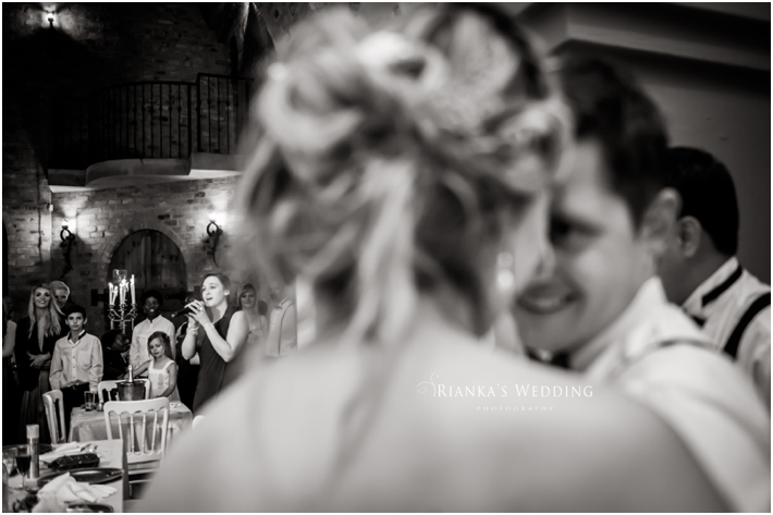 riankas_wedding_photography_holly_giovanni_riverside_castle068