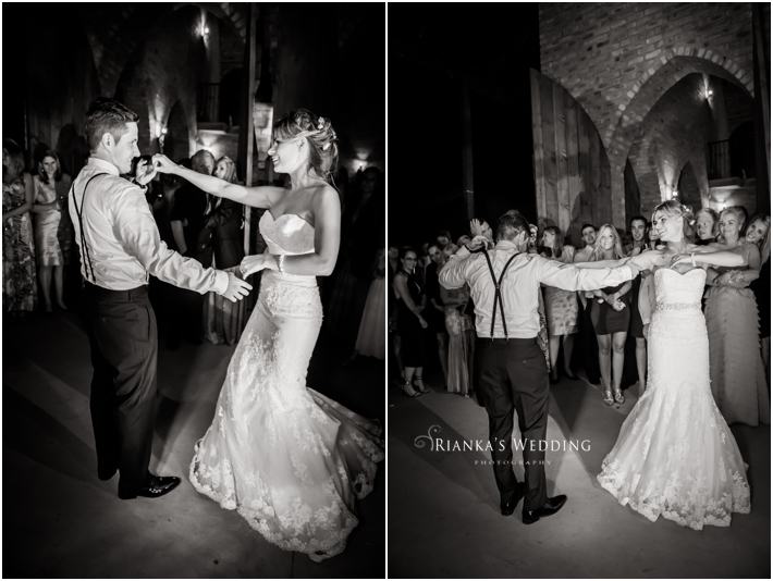 riankas_wedding_photography_holly_giovanni_riverside_castle070