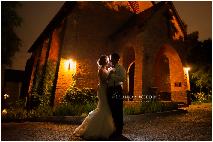 riankas_wedding_photography_holly_giovanni_riverside_castle073