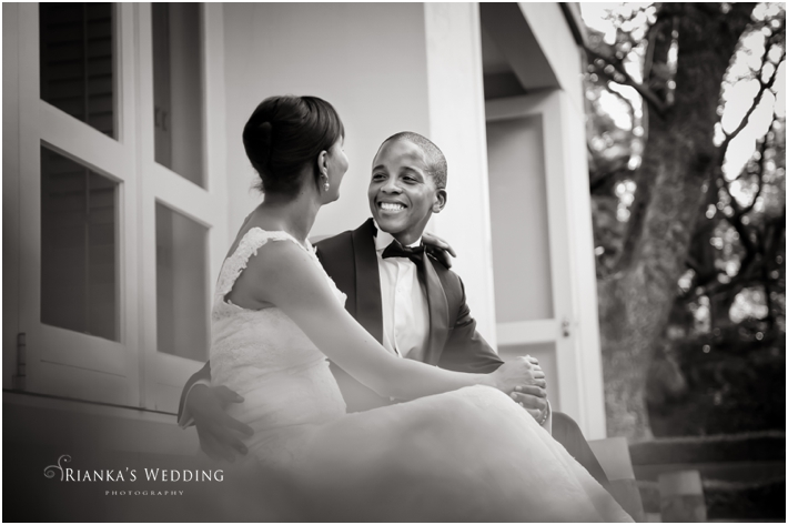 After Wedding Shoot  Athol Place - Thembi & Khetha (12)