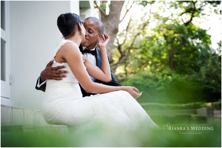 After Wedding Shoot  Athol Place - Thembi & Khetha (13)