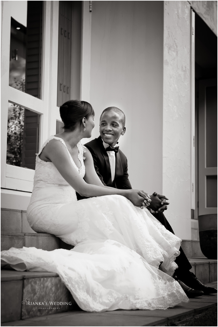 After Wedding Shoot  Athol Place - Thembi & Khetha (14)