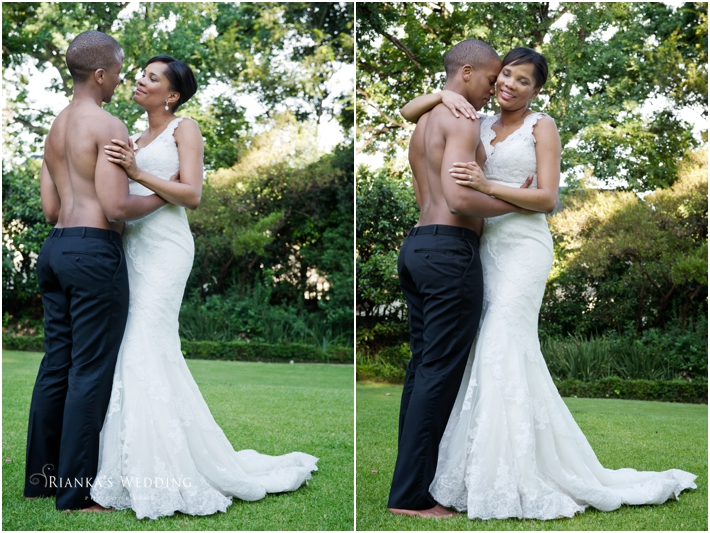 After Wedding Shoot  Athol Place - Thembi & Khetha (15)