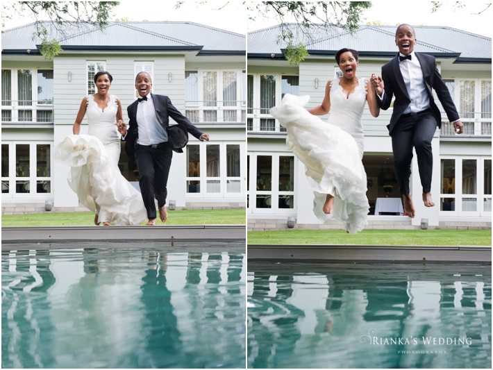 After Wedding Shoot  Athol Place - Thembi & Khetha (17)
