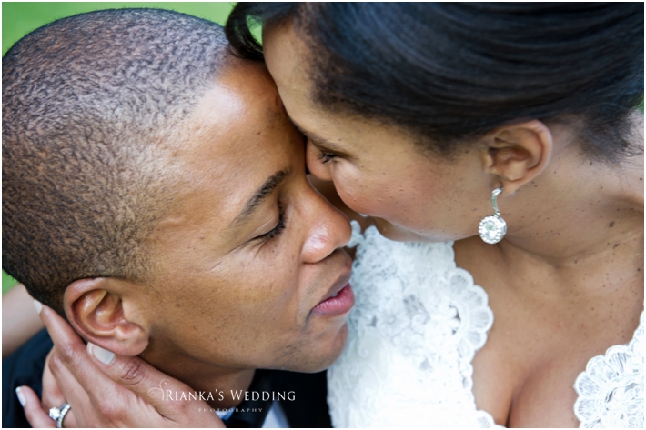 After Wedding Shoot  Athol Place - Thembi & Khetha (3)
