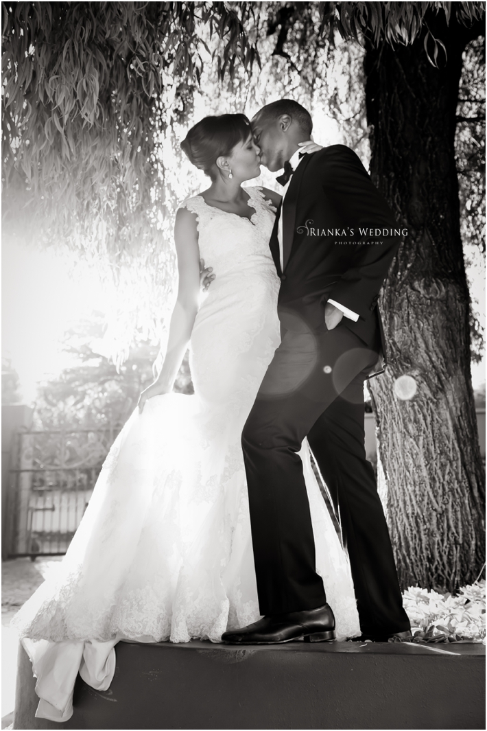 After Wedding Shoot  Athol Place - Thembi & Khetha (7)