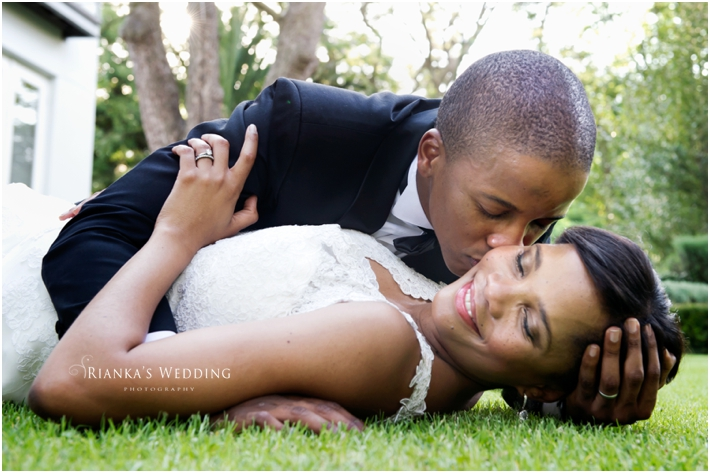 After Wedding Shoot  Athol Place - Thembi & Khetha (8)