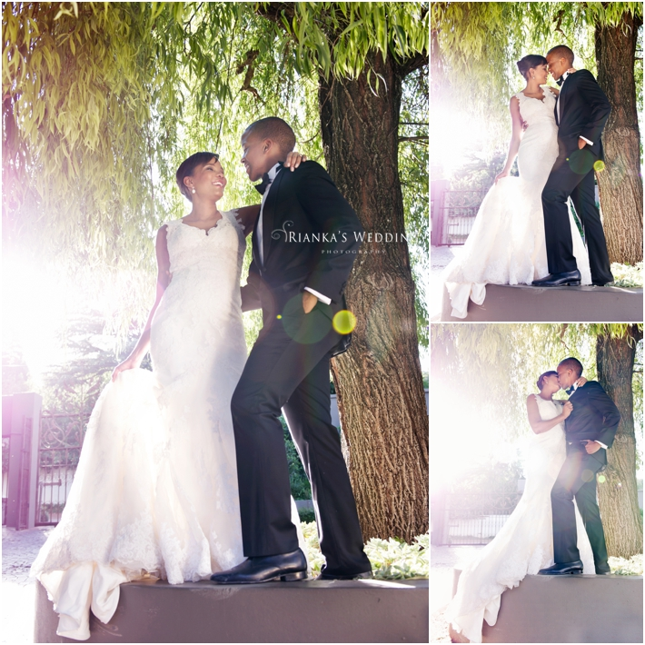 After Wedding Shoot  Athol Place - Thembi & Khetha (9)