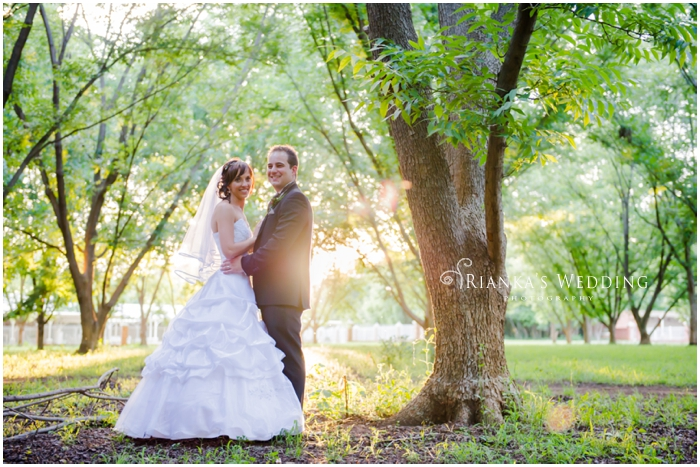Green Leaves Wedding - Celeste & Charles (31)