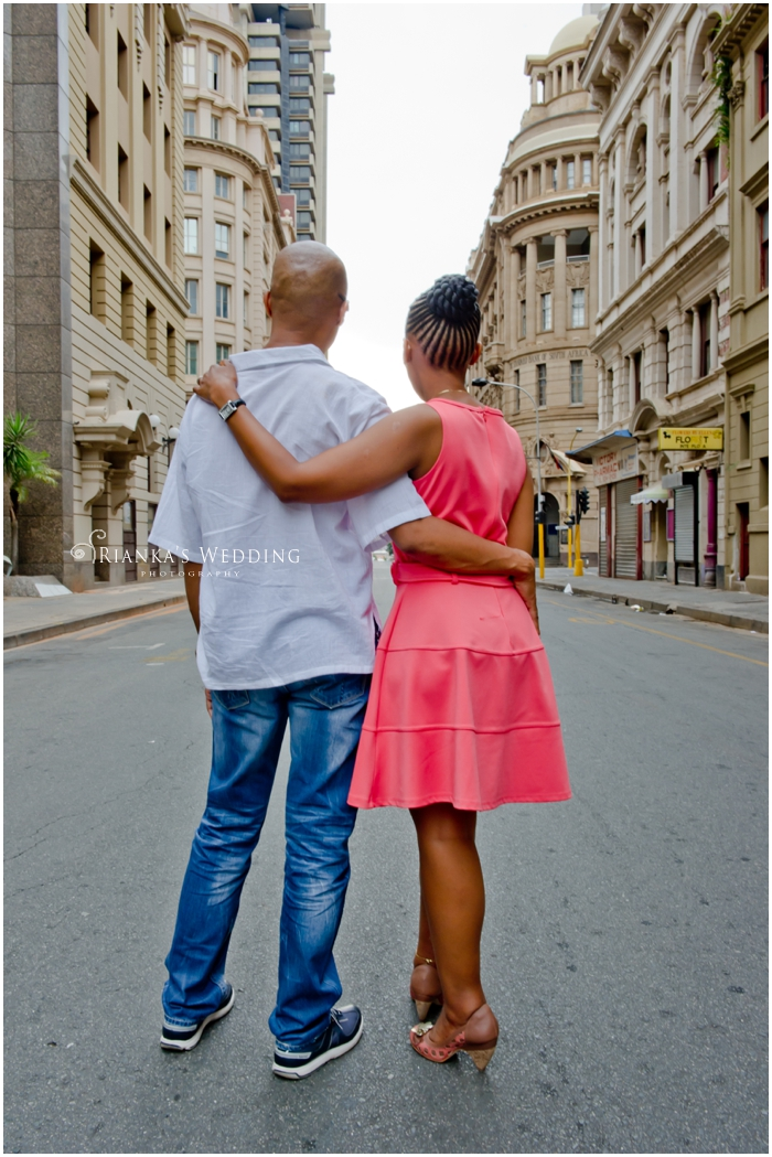 ENGAGEMENT SHOOT DOWNTOWN - PEARL & XOLILE (13)