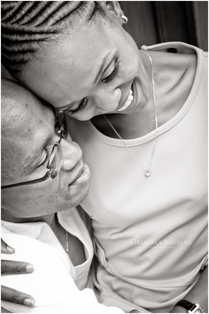ENGAGEMENT SHOOT DOWNTOWN - PEARL & XOLILE (15)